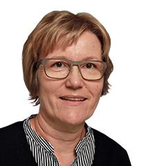 UnternehmerZentrum Liechtenstein: Unternehmensgründungen